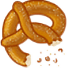 Pretzelicious's avatar