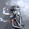 PretzelsAreSalty's avatar