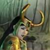 PretzlCosplay's avatar
