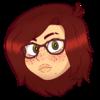 Pretzy-Artist's avatar