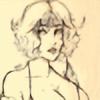 previart's avatar