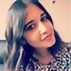 Previsha's avatar