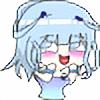 prevyhikari1's avatar