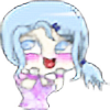 PrevySaki's avatar