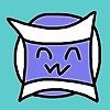 Prexable's avatar