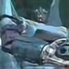 Prexian's avatar