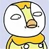 preyasdragonoids's avatar