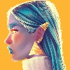 Preywen-Art's avatar