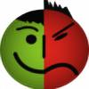 Prezes12's avatar