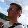 PrezesBdg's avatar