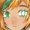 prezialart's avatar
