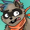 prezombiee's avatar