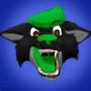 prfkimba94's avatar
