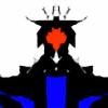 Prhymus's avatar