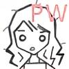 prhythm's avatar