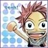 Pri-chin's avatar