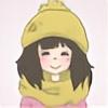 pri-cos's avatar
