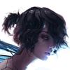 Prialedo's avatar