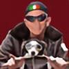 Priapo40's avatar