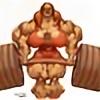 priapus21's avatar