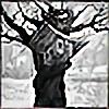 priarius's avatar