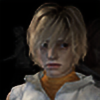 Price-164's avatar