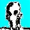 Pricemac's avatar
