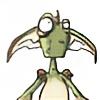 pricey9000's avatar