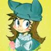 PricillaTMQ's avatar