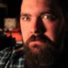 prickface's avatar