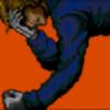 Prickfish's avatar