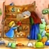 Prickle-Pear's avatar