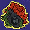 PrickledThorn's avatar