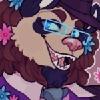 PricklePaws's avatar