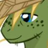Prickly-Pasture's avatar