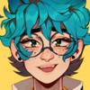 PricklyAlpaca's avatar