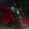 PricklyBird's avatar