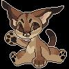 pricklypaws's avatar