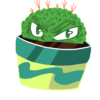 PricklyPearx's avatar