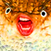 PricklySquid's avatar