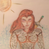 Pridakarbiter's avatar