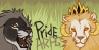 Pride-ARPG
