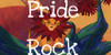 Pride-Rock