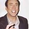 pride42's avatar