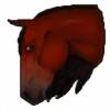pride88's avatar