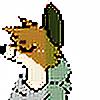 Pridebaks's avatar