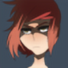 Pridefulangel's avatar