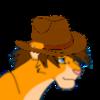 PridelandsStargazer's avatar