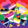 PrideMarks's avatar