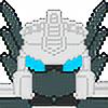 Prides-Wrath's avatar